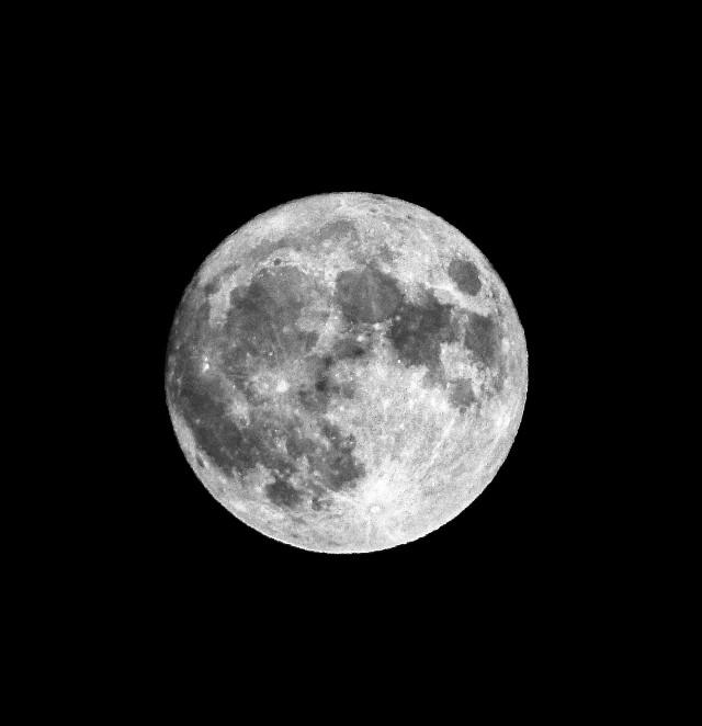 🖤  #myphotography #nature #moon #moonlight #night #blackandwhite #sky #background #freetoedit