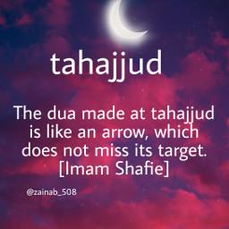 tahajjud namaz sajda allah quran picsart islam islamicqoutes english englishquotes freetoedit