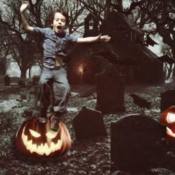 хэллоуин fchappyhalloween2020 happyhalloween2020