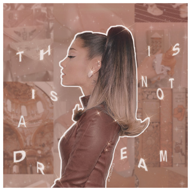whats your fav song from ari's new alblum? mine is pov! 🤍      #interesting #people #summer #aesthetic #aesthetictumblr #polishpics #_polishpics #luci #pink #burntpink #bronze #grain #glitter #retro #retroaesthetic #vintage #vintageaesthetic #heypicsart #papicks #positions #arianagrande #vsco #tumblr #follow #background