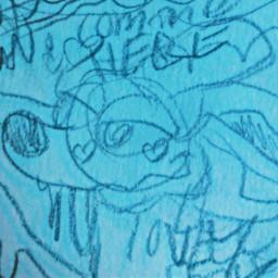 myart drawnbyme design Holiztridodi OriginalCharacter myart Hollipolliyozza Drawing drawingart Drawingillustration mydesign Art illustration artdrawing artwork myartwork design vivid teamsqushiis nosquishii
