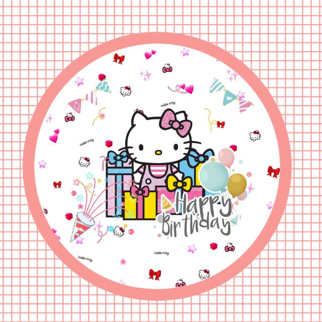 #hellokitty #aniversery #birthday #HeLlokItTyiMsOpREtTy #ningningningningningning #contest #competition