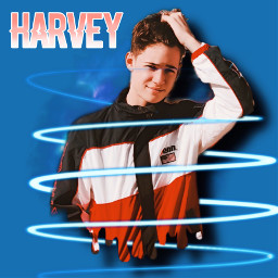 harveymills maxandharvey harvey