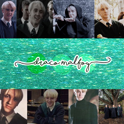 aesthetic hopeyoulikeit dracomalfoy hp harrypotter slytherin gryffindor ravenclaw hufflepuff snake magic wands apple madewithpa pinterest tumblr weheartit simple complex trending tiktok dramonie harry potter mudblood freetoedit