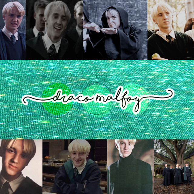 ˗ˏˋ welcome to the  slytherin common room •𖤐゚ˎˊ-  🔭✧°.*🧪ᝰ  。゚•┈୨☆୧┈•゚。  ˗ˏˋ୨ 𝙻𝙸𝙵𝙴 𝙸𝙽𝙵𝙾 ୧ˎˊ-  🐍ᝰ ⸀ dαte ˼ 11-2-2020 ᝰ🕯 ⸀ weather ˼ chilly 🧙🏼‍♀️ᝰ ⸀ mood ˼ tired ᝰ🍏 ⸀ fc ˼ 248  。゚•┈୨☆୧┈•゚。  ˗ˏˋ୨ 𝙴𝙳𝙸𝚃 𝙸𝙽𝙵𝙾 ୧ˎˊ-  🧹ᝰ ⸀ cαption ˼ hi ᝰ📗 ⸀ edit type ˼  🌘ᝰ ⸀ who or what ˼  ᝰ🕸 ⸀ inspo/credits ˼   。゚•┈୨☆୧┈•゚。  ˗ˏˋ୨ 𝙴𝚇𝚃𝚁𝙰 𝙸𝙽𝙵𝙾 ୧ˎˊ-  🗡ᝰ ⸀ announcements ˼ hi ᝰ💚 ⸀ shoutouts ˼ 🕴🏻ᝰ ⸀ reminders ˼ ᝰ🏔 ⸀ other accs ˼ @are-you-sirius   —❝ type message here ❞ Hi loves💗 。゚•┈୨☆୧┈•゚。  ˗ˏˋ୨ 𝚃𝙰𝙶 𝙸𝙽𝙵𝙾 ୧ˎˊ-   @cloudyquotes  @clqudfuhl  @puggie_panda1  @drarrythingsssz  @luna_my_infinity08  @-_a-n-x-i-e-t-y_-  @thunder_storms  @x_myheroacademia_x  @pandaherron  @kaila513  @lucysushifox2  @aributxragrande  @thesunwillshineagain @galaxywolfdragon  @emilyjohnson1998  @2evie  @everesquivel17  @i_follow_back_123 @getnoobedguys @omnisexual_panda  @eleanor_reyes  @glossybbybee- @janamichailov @demonangelsgacha @tamiky_amaja @scared-pottah01 @sofia_postigaramalho  @kpop-blossom2468 @lucy0142 @natalialovegood- @dracology @lxvelyaveryxox @i_love_tomholland @drxcolovegxxd @xxslytherincatxx @janamichailov @serpentardgirl  @clotihermione @httpshelp  ‧₊·˚ ༘ comment or dm ⸀ 🍏 ˼ to be added ‧₊·˚ ༘ comment or dm ⸀ ❌ ˼ to be removed ‧₊·˚ ༘ comment or dm ⸀ ✨ ˼ and ur old username if you changed ur user ‧₊·˚ ༘ comment or dm ⸀ 🐍 ˼ if you are in slytherin ‧₊·˚ ༘ comment or dm ⸀ 🦁 ˼ if you are in gryffindor  ‧₊·˚ ༘ comment or dm ⸀ 🐦 ˼ if you are in ravenclaw  ‧₊·˚ ༘ comment or dm ⸀ 🦡 ˼ if you are in hufflepuff  。゚•┈୨☆୧┈•゚。  —p.s. draco malfoy belongs to jj  desc made by :: @cloudyquotes ✨🕸✨👩🏼‍🎨👀🐢🦕☁️  。゚•┈୨☆୧┈•゚。  #aesthetic #hopeyoulikeit #dracomalfoy #hp #harrypotter #slytherin #gryffindor #ravenclaw #hufflepuff #snake #magic #wands #apple #madewithpa #pinterest #tumblr #weheartit #simple #complex #trending #tiktok #dramonie #harry #potter #mudblood #pureblood #hpfan #popular #hogwarts #commonroom #edit #hopeyouliketheedit #quote #quotes #like #shapes #shape #editing #freetoedit #dontsteal  。゚•┈୨☆୧┈•゚。  🔭✧°.*🧪ᝰ