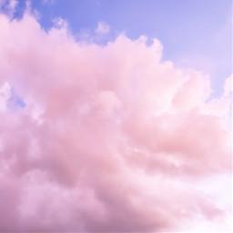 freetoedit mypic curvestool pink