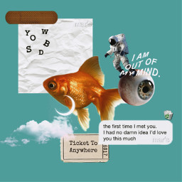 magazine love letters newspaper frases amor college paper vintage quotes stamp cassette fotoedit realpeople blue dream eyes eye fish clouds cloud picsart picsartedit moon textmessage freetoedit