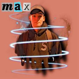 maxmills maxandharvey