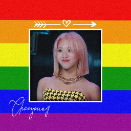 cheyoung freetoedit