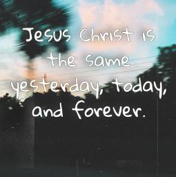 bibleverse verseoftheday jesuslovesyou jesus godislove christianity
