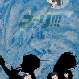 yurionice yuri_on_ice yurioniceviktor yurioplisetsky yuriplisetsky yurixvictor yurioniceyuri yurioniceedit yurioniceyuuri yurionicewallpaper yuri!onice yurioniceyaoi yuri
