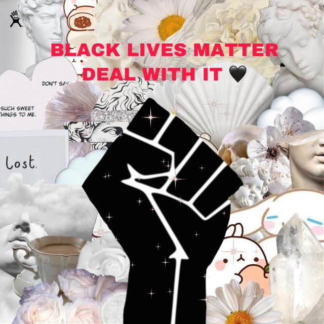 #blm #blmfist #blacklivesmatter #blacklivesmattermovement #blacklivesmattertoo #fist #blacklivesmatter✊🏿 #blacklivesmatterdealwithit #blm✊🏻✊🏼✊🏽✊🏾✊🏿 #blmart #blmforever #blmforlife