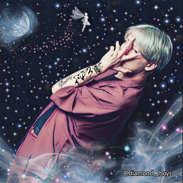 🌟 🌠🌌 Takao Hayato 🌌🌠🌟  #Hayato #TakaoHayato #onenonly #onenonlyjpop #takaohayato  #hayatooneandonly   #takaohayato #Jpop  #JpopOneNOnly #jpopfan #TakaoHayatoEdit