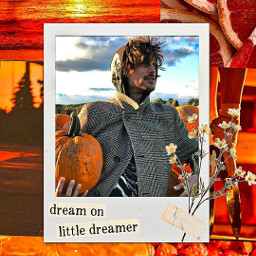 mattewgraygubler halloween fall fallmood lockscreens wallpaper freetoedit imnotdead sorry thisisbad reallysimple drspencerreid spencerreid