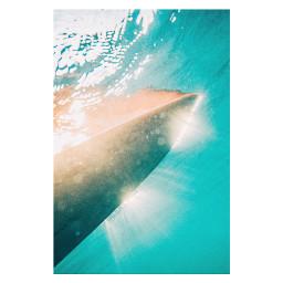 freetoedit surf sea