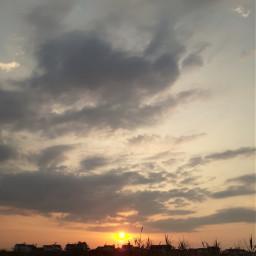 phography bacground myphoto nature sunset beauty freetoedit