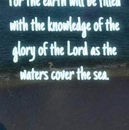 bibleverse verseoftheday bible jesuslovesyou christianity godislove freetoedit