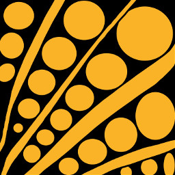 patron patrones pattern professionalarts patterns artist collage inspirational picsart contest contestant collageartwork collageoftheday collageartist collageart ecpatternmaking patternmaking