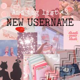 storyxtingz changingusername usernamechange glossy pink storygames bingo aesthetic aestheticdescription like follow art edit phonto plant music concert heypicsart freetoedit