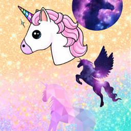 unicornvibes freetoedit