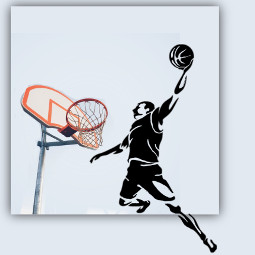 basketball freetoedit irchoopdreams hoopdreams