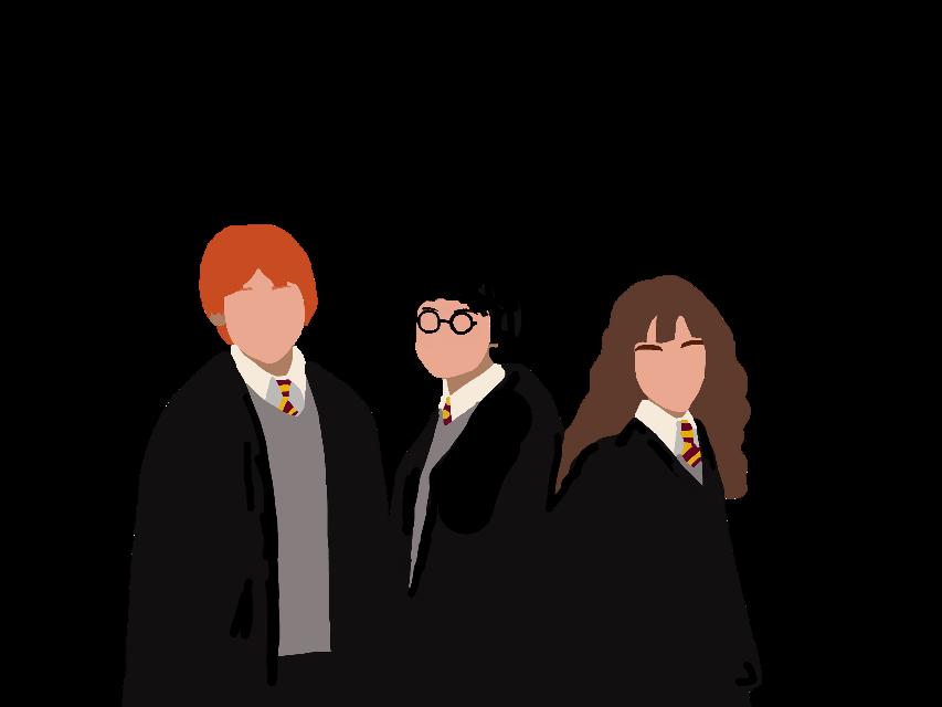 #harrypotter #hermionegranger #ronweasley #gryffindor #gryffindoraesthetic #gryffindorpride #hogwarts #hogwartshouses #hogwartsschoolofwitchcraftandwizardry #hogwartsismyhome #goldentrio #goldentrioharrypotter