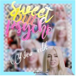 avamax sweetbutpsycho