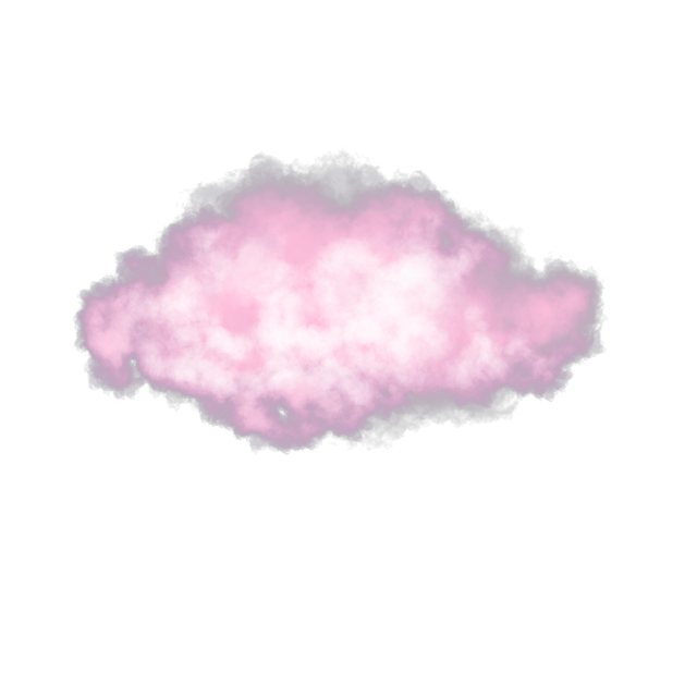 #cloud #clouds #smoke #blue #sky #skyandclouds #skylover #nature #backgrounds #myedit #madewithpicsart #createfromhome #stayhome #oft #fluffy #cute #heypicsart #pngbyet #papicks #pink #pinkaesthetic