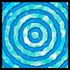 noffnoff overlay cool pfp blue picsart freetoedit
