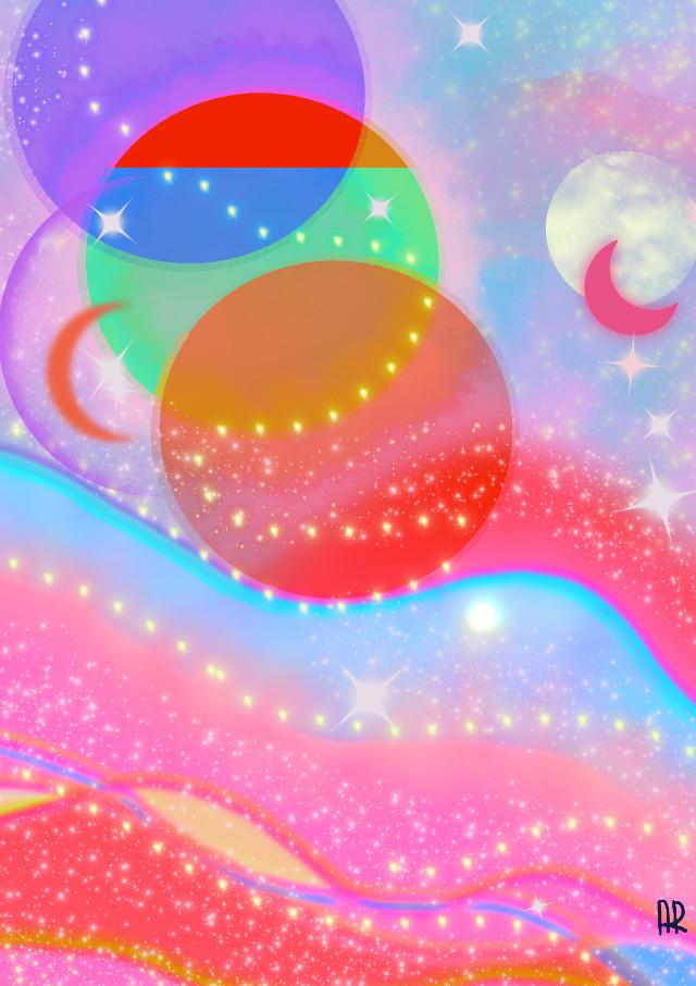 #freetoedit #picsart #mydraw #drawing #remix #background #remixit
