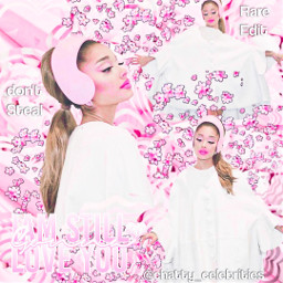 shape edit shapedit shapeedit shapeedits complex complexbackground shapebackground complexedit complexedits arianagrande positions positionsarianagrande thankyounext arianagrandeedit sweetner rainonme stuckwithu arianagrandeedits complexaesthetic freetoedit