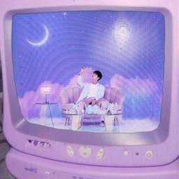 moon jin aesthetic bts cybercore softcore pink purple cyber webcore hologram sky stars pastel btsjin jinbts kimseokjin seokjin seokjinnie awake be epiphany jincore moonbts btsmoon freetoedit