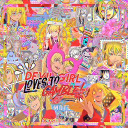 mary complex complexedits aesthetic polarr phonto madebyme icedbils kakegurui anime saotome marysaotome manga yumeko runayomozukiedit kakeguruianime animeedits animeedit jabamiyumeko yumekojabamiedit kakeguruiedits kakeguruixx animegirl runayomozuki edit freetoedit
