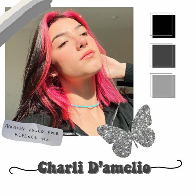 I made my first ever replay! I love how it turned out! You can use it for your photos too!  #charli #charlidamelio #damelio #dameliosisters #dameliofamily #tiktok #tiktoker #dance #dancer #stickerproducer #charlidameliobody #charliedamelio #charlie #charlisticker #dunkin #dunkins #sticker #girl #tiktokfamous #famous #celeb #hypehouse #lilhuddy #hype #behappy #tiktokers #thehypehousela #thehypehouse #tiktokgirls #tiktokstar #morphe #makeup #dunkindonuts #donuts #dunkins #yum #donut #aesthetic #font #fancy #complexedit #complex #wow #cool @charlidamelio @pa @picsart @charlidamelioo @charli #thecharli  GO FOLLOW: @angel_3407 - nicest person in the whole world, ilysm @chatty_celebrities - my idol, such an angel, extremely talented, ilysssm @xxxfanedits101xxx - incredibly nice  @adorablechrisevans - super nice and caring! @likeahoestage - amazing person!  @elena_luv - super nice!  @minapinna4 - her account is so cool, and she is so nice! @badass_sweetheart - super nice and her edits are so good! @acute_angels - nicest person ever, go follow them! @iceedamelio - edits are so good! @star_107 - so nice, edits are incredible! @bxddiebishaddi - edits are amazing!    TAGLIST @celebsxedits @bxrryniche @-fqiryaddi @charletto_fantasy @hope_saltman @just_have_fun @flcwerlush @jaowzer @stargazingalways @_jacenormanmylife_ @kawiikid @cattyc_fan @ticcitoby_346 @harini_dave10 @jaclynnmoore7 @beadamelio @queenzxox @melodies_edits @charlidunkinlove6 @katie_joy1 @chardixisonavaqueen @bestie_celeb_edits @gabby_mouse @rj_412 @lani_jade5 @missmadamee @tessatesssecretse @awhxchacha @bcba_anime @astrc-rosie @_sxftiewhxte_ @-eqrth @miraculousxmarinette @goatarazzi208 @xxsunsetwolfxx @charo_art @pumpkindunkindamelio @aecervantes24 @crazy_celebs  @strqwbrry- @crazy_celebs @-stranqerpottah @-satcllite @aesthetqc @xxbb_bearxx @nicolehayward13 @watermeloneyt @sleelil @titles_lol @stophatingg @catstheticsssss @boiwhyuhere @duxanny @charcharoofical @addy_stars @i_dont_care1123 @profilefanpages @shxdo