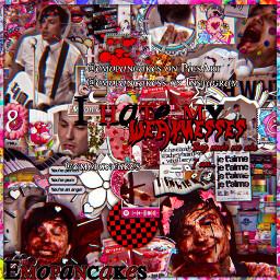 frankiero joyriding song singer complexedit complex edit emopancakes freetoedit