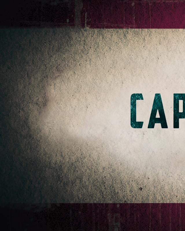 ------------------------> #captainamerica #captainamericathefirstavenger #capitanamericaelprimervengador #capitanamercia #steverogers #chrisevans #buckybarnes #sebastianstan #peggycarter #haleyatwell #soldier #war #newtheme #new #proximos #redskull #craneorojo #marvel #marveluniverse #marveledits #marvelaccount #universecinematicmarvel #marvelstudios #capitan #america