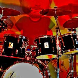 freetoedit bob drummer avatar red