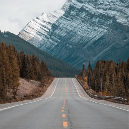 roadtrips firstpost freetoedit