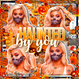 halloween orange black heypicsart goldenhour kylie complex complexedit kpop complexedits complexoverlay quotes aesthetic aestheticedit kyliejenner photography people makeup halloween2020 anime food papicks picsartedit picsarts