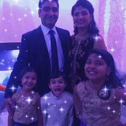 family wedding desi pakistanwedding freetoedit