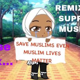 savemuslims muslims freetoedit