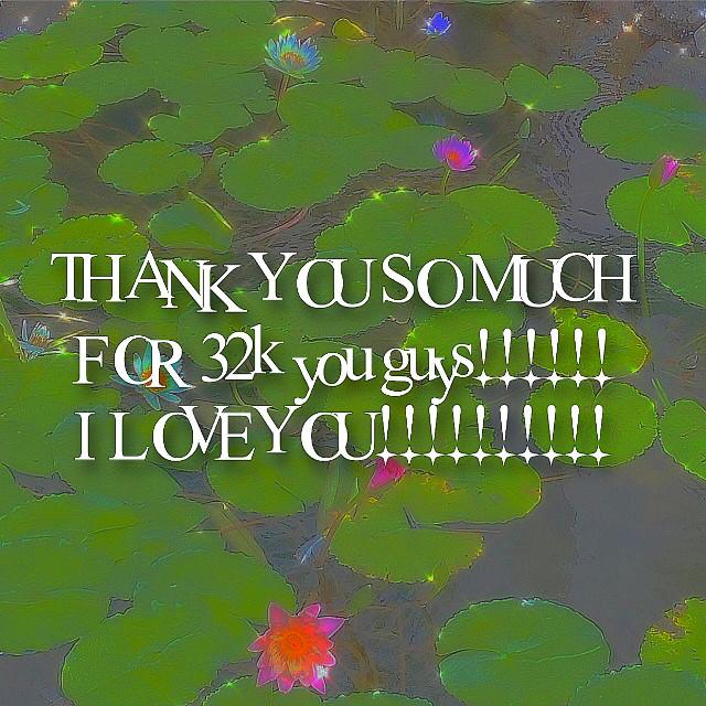 ILSYM!!! #appreciation #appreciationpost #ily #indieaesthetic #aesthetic #indiecore