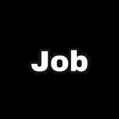 job freetoedit