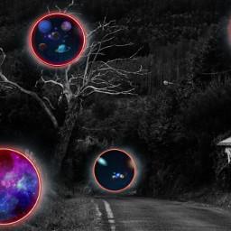 portals lifeoutsidearth fyp freetoedit