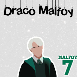 dracomalfoy freetoedit