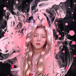 redvelvet redvelvetkpop redvelvetirene irene ireneredvelvet pink asthetic pinkasthetic baejoohyun girlgroup ireneedit redvelvetedit
