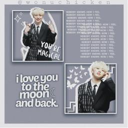 seoho oneus seohoedit oneusedit toomoon kpop edit picsart freetoedit