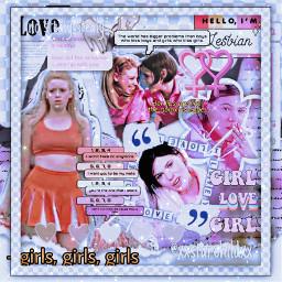 butimacheerleader meganandgraham lesbian wlw sapphic cheerleader movie notfreetoedit donotremix dontsteal nostealystealy