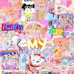complexedit edit picsart stickers polarr ultralight inspo credits viral random superimpose popular meme editing like followme followforfollow fff likethis pa complex niche nichememe cute madisonbeer