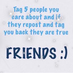 truefriends remix fakeedit freetoedit